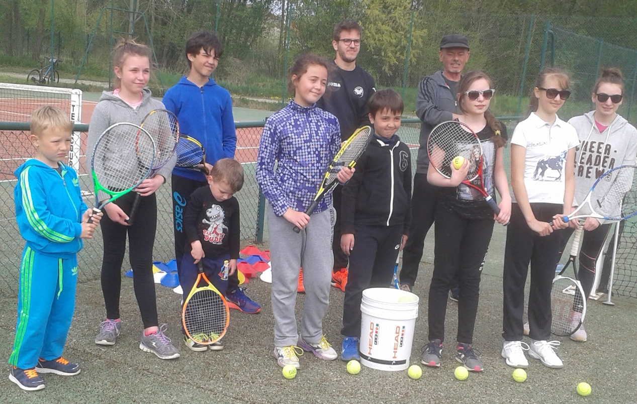 2017-04-stage-de-tennis-et-mini-tennis-a-teting-sur-nied