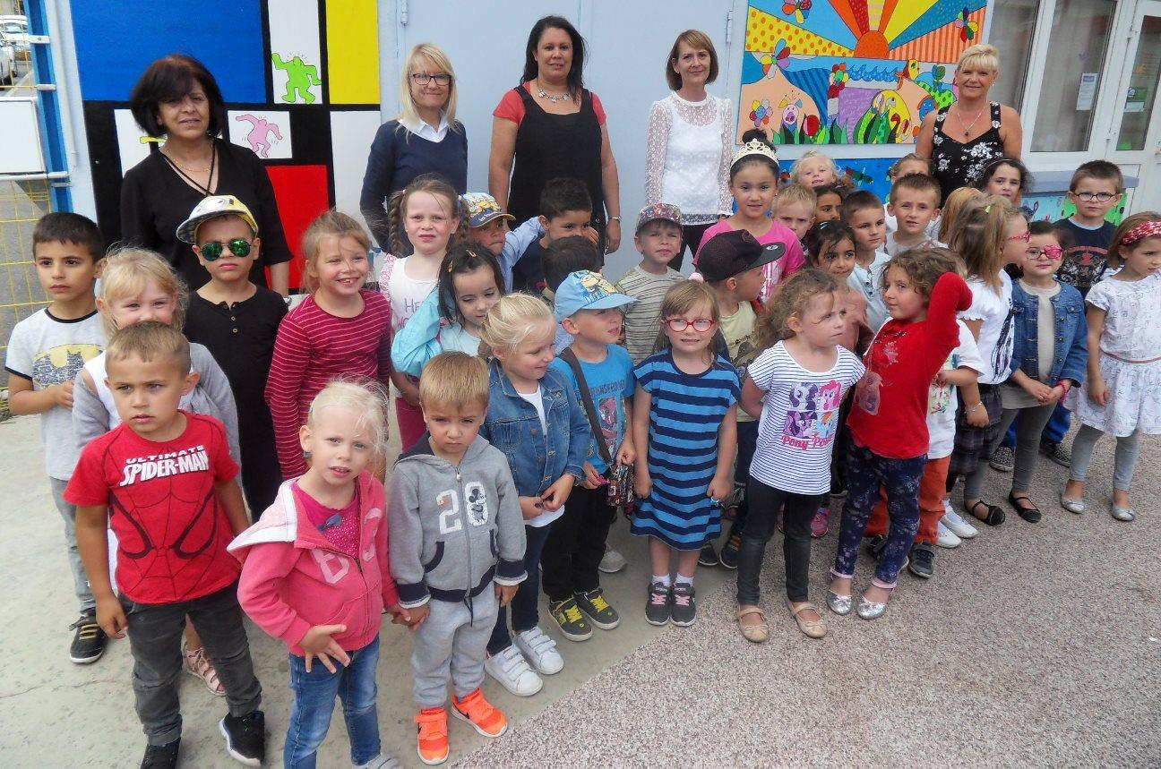 2017-06-30-vernissage-a-lecole-maternelle-de-teting-sur-nied