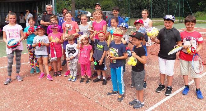 2017-07-stage-tennis-juillet-a-teting-sur-nied