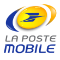 image-la-poste-mobile