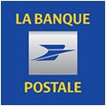 image-la-banque-postale