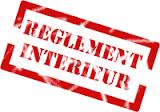 image-reglement